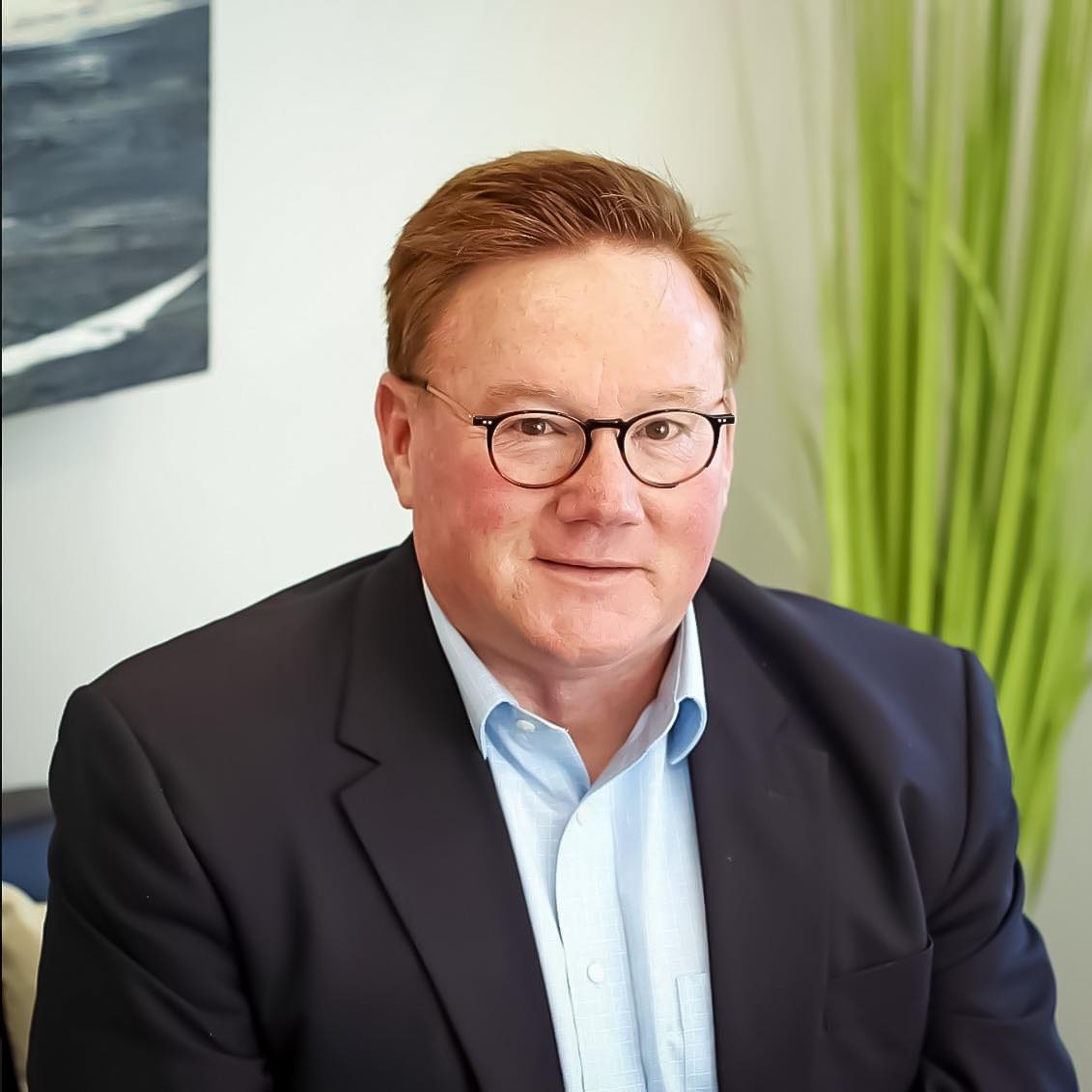 Mike Reagan Real Estate Team