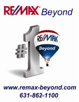 RE/MAX Beyond
