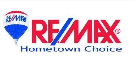 RE/MAX Hometown Choice