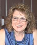 Regina Eldridge