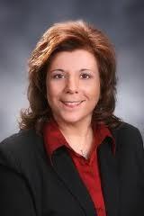 Rita Tsoukaris
