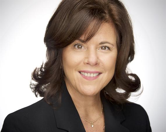 Susan Wynne