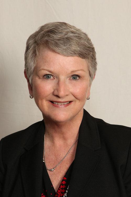 Kathleen Carhart