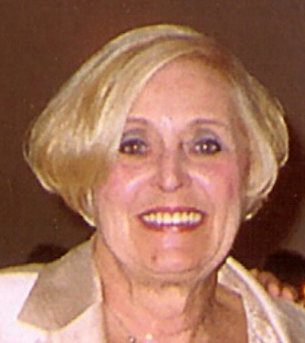 Dolores Celli