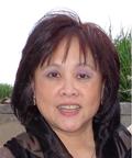 Frances Chiu