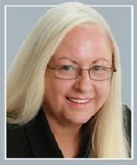 Verna Dawson  ABR-MRP-BPOR-SFR-SRES