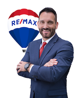 Rocco DiFabio