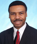 Larry B. Echols