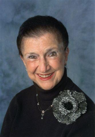 Jennie Gugino