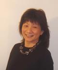 Barbara Han