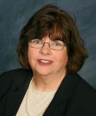 Susan  Judson