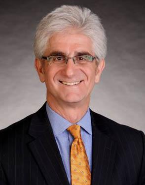 Howard Kravetz