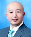 Huang Kuo