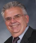 Ronald Maginniss