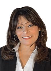 Isa Medina