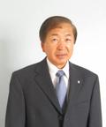 "Kazushi ""Mike"" Mikuni"