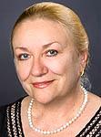 Maria Pawluk
