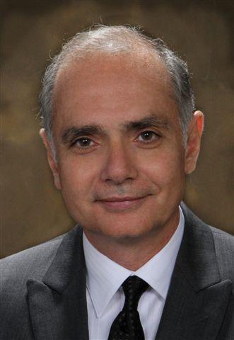 John Psomopoulos