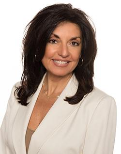 Julia Ricciuti