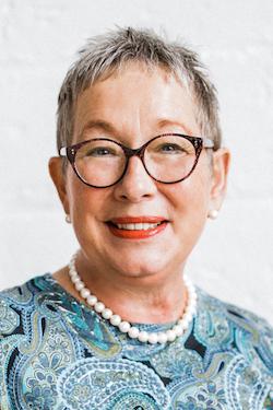 Margret Roberts