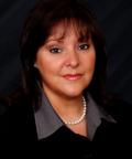 JoAnn Salzano