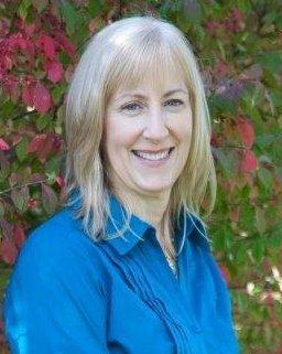 Julie G Smith