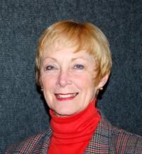 Elizabeth L. Smyth