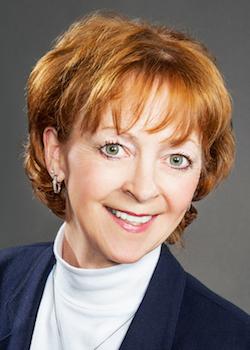 Carole Snow