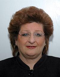 Debra Tagliaferro