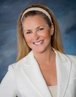 Tammy Tillotson