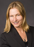 Jeannine Whitaker