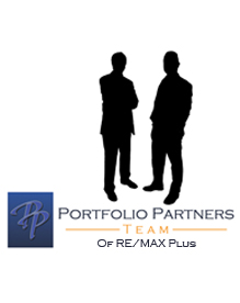 Portfolio Partners Team