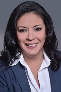 Edith Fernandini