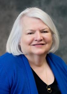 Barbara A. Watkins