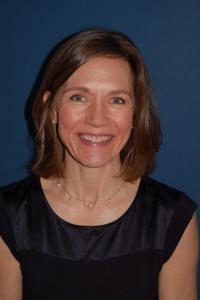 Mary Anne Cramer