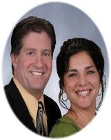 Rudy & Diane Aversano Brokers