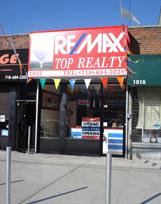 RE/MAX Top