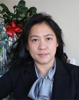 Liana Lee