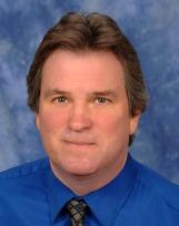 Jon Bagley