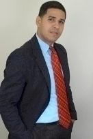 Hermi Aquino