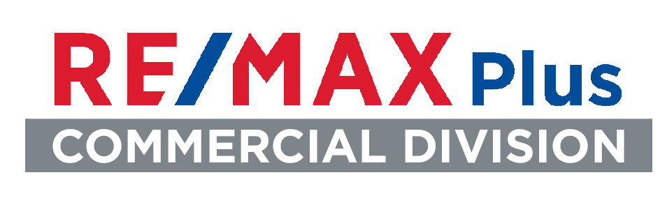 RE/MAX Plus Commercial Division