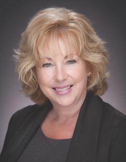 Maureen Rice