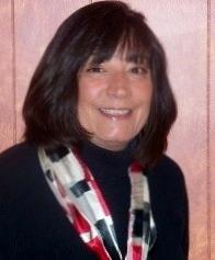 Jodi Waters