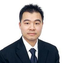 Yi Xiong Zheng