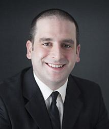 Michael DiMino