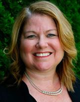 Eileen M. Murphy, MBA