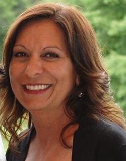 Jennifer Passarell