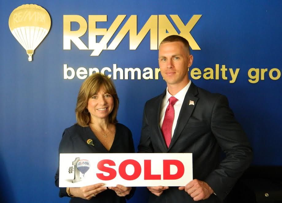 The Blumenthal Team of REMAX Benchmark