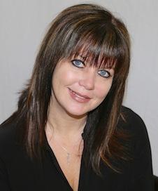 Pamela Zappulla