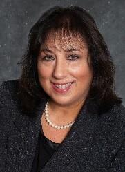 Elyse Santos
